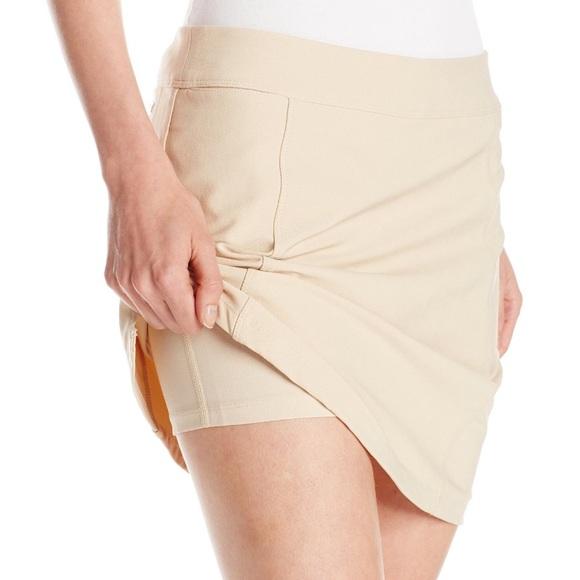 adidas shorts aq2002